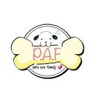 P A F Pet Store