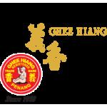 Ghee-Hiang