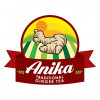 Anika Ginger Tea Enterprise