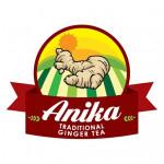 Anika Ginger Tea Enterprise