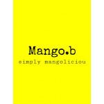 Mango. b