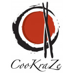 Cookraze Enterprise
