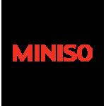 MINISO (M) SDN BHD