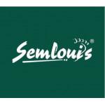 Semlouis Sdn Bhd