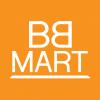 Bb_Mart