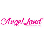 Able Potential Sdn Bhd (Angelland)