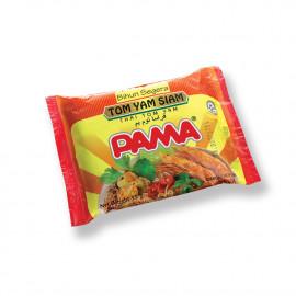 image of PAMA Instant BihunThai Tom Yam (55gx5) Halal – Malaysia