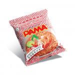PAMA Instant Noodles Thai Tom Yam (55gx5) Halal – Malaysia