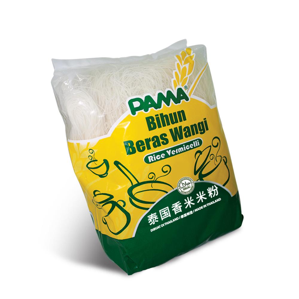 PAMA Plain Bihun (Standard) Halal – Malaysia