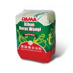 [CNY]PAMA Plain Bihun (Premium) Halal – Malaysia