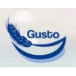 Gusto Asia Pacific Sdn Bhd
