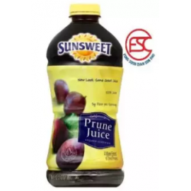 image of [FSC] Sunsweet USA Prunes Juice 946ml