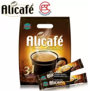 image of [FSC] Alicafe Classic 3 in 1 Premix Coffee