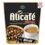 Alicafe Instant 5 in 1 Tongkat Ali & Ginseng Coffee (30gm x 20 sachet)