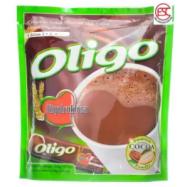 image of [FSC] Power Root Oligo Chocolate Malt (4 in 1) 30gm x 15sachet