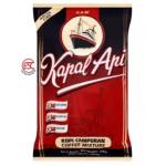 Kapal Api Coffee Mixture (halus) 180gm
