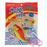 [FSC] Dahfa Fish Snack (Fillet) 50gm x 4pck