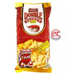 [FSC] Mamee Double Decker Mini Prawn Cracker 30pieces x 10gm