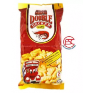 image of [FSC] Mamee Double Decker Mini Prawn Cracker 30pieces x 10gm