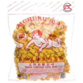 image of PoPo Muruku Ikan Original Flavours 900gm