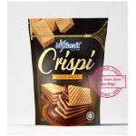 Mybizcuit Crispi Choco Wafer 180gm