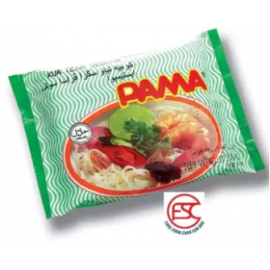 image of Pama Instant Kua Teow Soup 55gm x 6pkt x 5pc