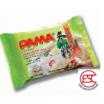 Pama instant Tang Hoon Soup 55gm x 6pkt x 5pc