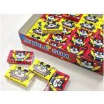 [Import] Fusen Bubble Gum 60 pieces