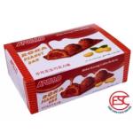 Apollo Roka Peanut Choco Bar (24 pieces)