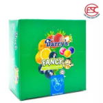 Darry's Fancy Mixed Fruit Drop Candy 40gm x 12 pieces
