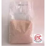 [FSC] Natural Himalaya Rock Salt 500gm