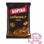 Kopiko Candy Party pack 900gm original