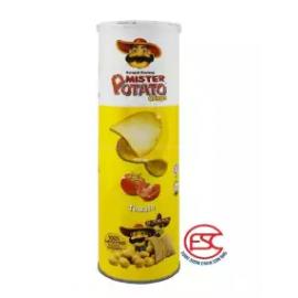 image of [FSC]Mr Potato Tomato Potato Crisp 150gm
