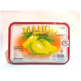 image of [FSC] Cocon Mango Mini Pudding 15gm x 28cups