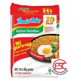 image of [FSC] Indomie Mi Goreng Special Value Pack 10s x 85gm