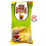 [FSC] Mamee Double Decker Mini Chicken Cracker 30pieces x 10gm