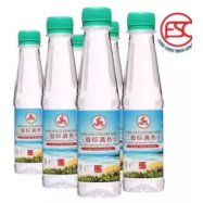 image of [FSC] Three Legs Brand Cooling Water 6botol X 200ml
