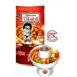 image of [FSC] Koh-Kae Peanut Tom Yam Flavour 230gm