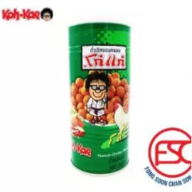 image of [FSC] Koh-Kae Peanut Chicken Flavour 230gm