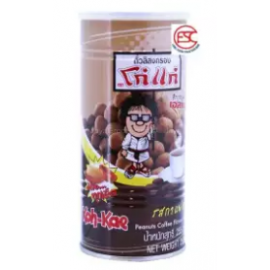 image of [FSC] Koh-Kae Peanut Coffee Flavour 230gm