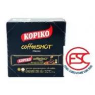image of [FSC] Kopiko Coffee Candy Stick 24gm x 12stick