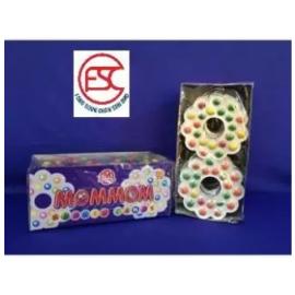 image of Mommom Bangle Chocolate beans (30pcs)