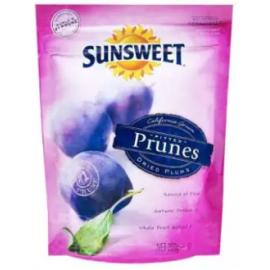 image of [FSC] Sunsweet USA Prunes 200gm