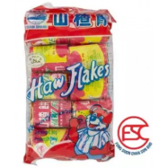 image of [Import] Haw Flakes 10gm x 10pck