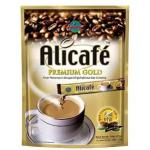 [FSC] Alicafe Premium Gold Oligofructose & Ginseng 5 In 1 (15sachet x 20gm)