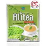 [FSC] Power Root Alitea Tongkat Ali And Ginseng Premix Tea 5in1 18sachets x 20gm