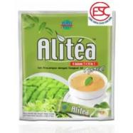 image of [FSC] Power Root Alitea Tongkat Ali And Ginseng Premix Tea 5in1 18sachets x 20gm