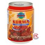 [FSC] Power Root Energy Drink With Kurma & Tongkat Ali (6tin x 250ml)