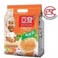 image of Ah Huat Hainan Tea 32gm x 15 sachets