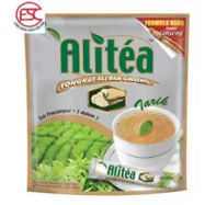 image of [FSC] Power Root Alitea Tongkat Ali And Ginseng 5in1 18sachets x 30gm